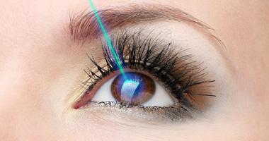 Какво трябва да знаем за лазерна корекция на зрението