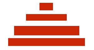 лого-демирчева