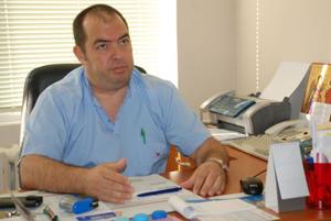 Доц д-р Димитър Шишков за мен