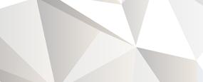 Eye Clinics - Специализиран портал за офталмология и лечение на зрението