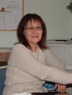 Д-р Бояпати - очен лекар Сандански