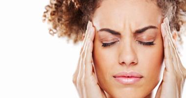 Какво представлява очната мигрена