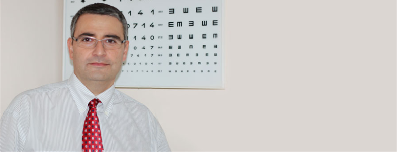 docent Atanasov1