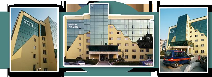 higia-main-img-medcenter
