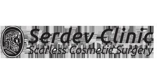 erdev-clinic-logo