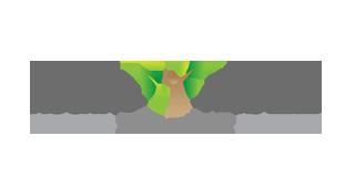 logo-hospis-lekyshev