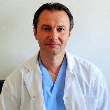 d-r-rosen-kalpachki-nevrolog