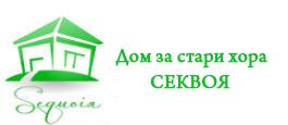 logo_radka_kasheva