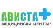 Avista Stara Zagora
