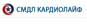 КАДИОЛАЙФ