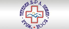 MBAL Teteven
