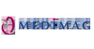 logo-medimac-ms-new