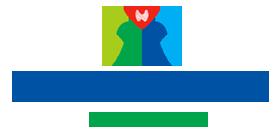 logo-genov-endokrinolog
