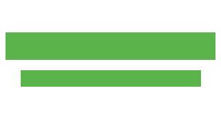 logo-kojno-venerichesakiveliko-tarmovo