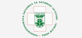 МБАЛ КАВАРНА