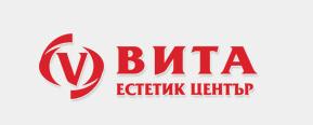 медицински център за естетична хирургия