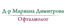 Д-р Валерия Петрова
