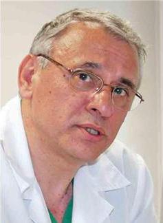 Silvi-Kirilov