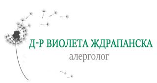 d-r-jdrapanska-logo