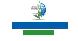 d-r-karcheva-nevrolog-logo