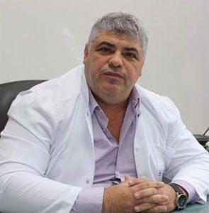 d-r-kerchev-yrolog