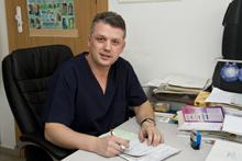 dr_yulian_krumov_ortoped