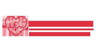 logo-d-r-novakova