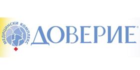 mbal-doverie-logo-transperant