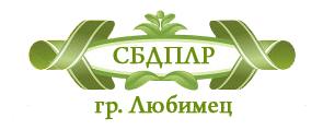 лого Любимец