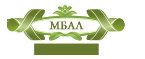 лого МБАЛ Монтана