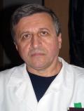 Doc.Hristo_Cekov