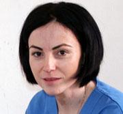 dr_gabriela_minova