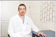 dr_tsochev copy