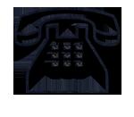 phone icon copy copy