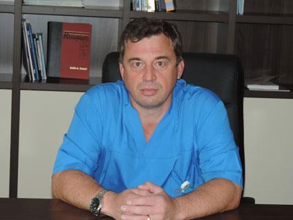 yng-d-r-yordanov