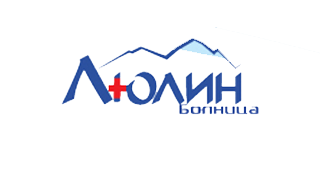 bolnica-lulin-logo