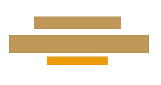 d-r-nanova-logo-new-prefix