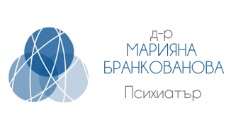 Психиатър в Русе - Д-р Бранкованова