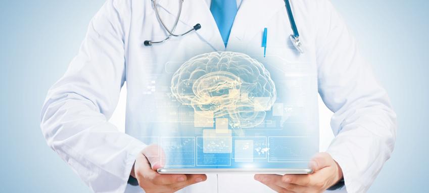 Nevrologia-plovdiv-doc