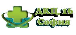 logo-dkc-16