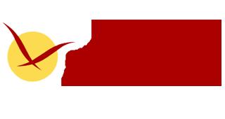logo-dkc-chayka