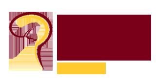 logo-petar-stoyanov-nevrohiryrg