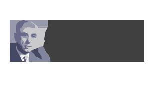 logo-shipkovenski