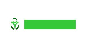 marikostinovo-logo-new