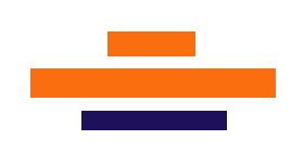 mbal-elin-pelin-logo