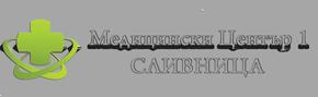mc-slivnica-logo