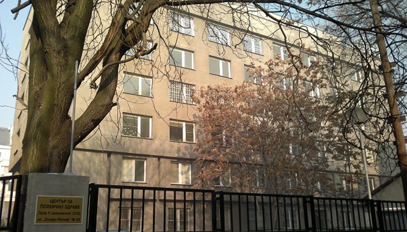 sgrada-shipkovenski-image