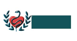 logo-mbal-lykovit