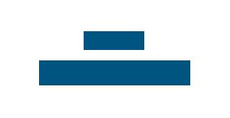 mbal-targovishte-logo