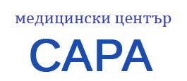 Медицински център - САРА